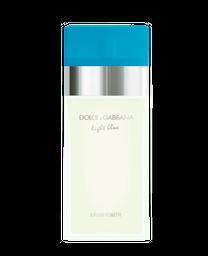Dolce y Gabbana Fragancia Femenino Light Blue 50 mL