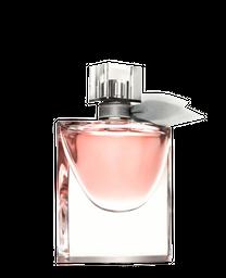 Lancome Perfume Femenino La Vie Est Belle Edp Fem