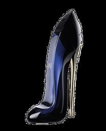 Carolina Herrera Perfume Femenino Good Girl Edp #2