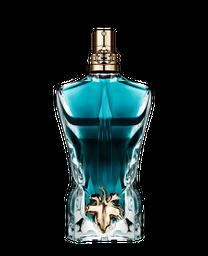 Jean Paul Gaultier Fragancia Masculino le Bleu