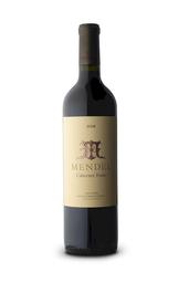 Mendel Vino Tinto Cabernet Franc