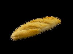 Pan Artesanal Baguetin