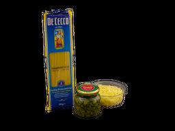 Kit Pasta Italiana