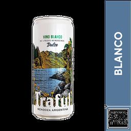 Traful Blanco 330 ml