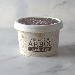 Helados del Árbol Chocolate 120 ml