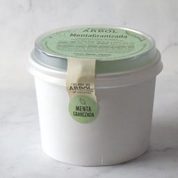 Helados del Árbol Menta 750 ml