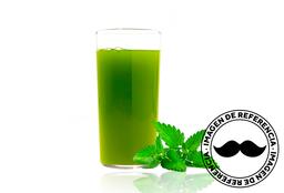 Las Verde Clorofila 500 ml