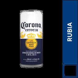 Corona 269 ml