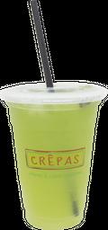 Jugo de Limón, Pepino y Menta 500 ml
