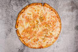 Pizza de Jamón Congelada
