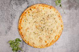 Pizza Fugazza Congelada