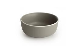 Bowl Porcelana 14.5 cm Asphalt
