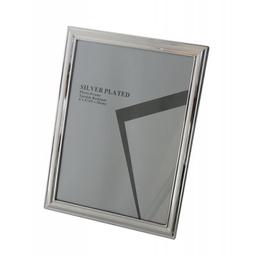 Portarretrato Metal Fino 15 x 20 cm