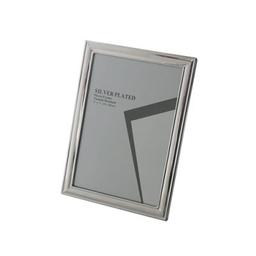 Portarretrato Metal Fino 13 x 18 cm