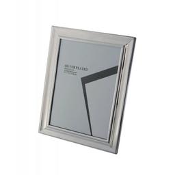 Portarretrato Metal Grueso 13 x 18 cm