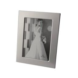 Portarretrato Satin Liso 13 x 18 cm