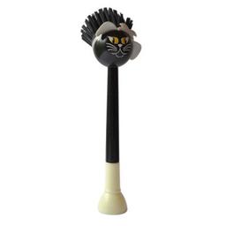 Cat Black Cepillo Lavado Cat Black