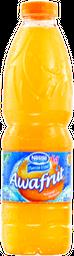 Awafrut de Naranja
