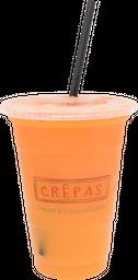 Jugo de Naranja & Zanahoria 500 ml