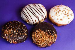 Box 12 Donuts Premium