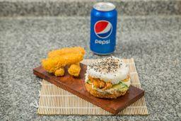 Burger Lali