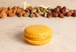 Limón Macaron