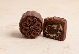 Chocolate y Almendras