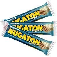Nugaton Blanco