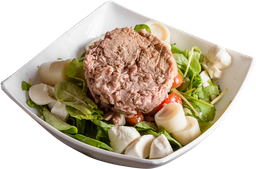 Ensalada Tuna
