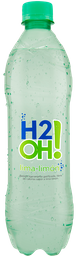 H2OH! Limonetto