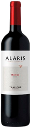 Malbec Alaris