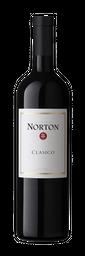 Cabernet Norton Clásico 1985