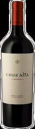 Blend Cruz Alta