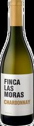 Chardonnay Finca las Moras