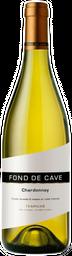 Chardonnay Fond de Cave Reserva
