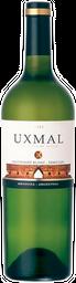 Sauvignon Blanc Uxmal