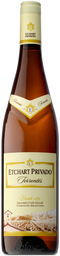 Torrontés Etchart Privado 750 ml