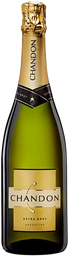 Chandon Extra Brut 187