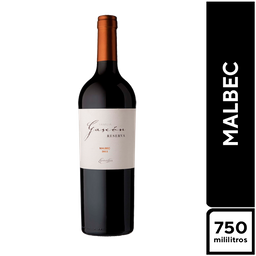 Escorihuela Malbec 750 ml