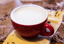 Chai Latte 14 Oz