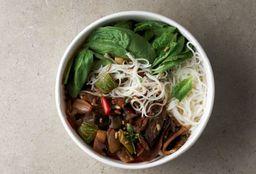 Noodle Thai