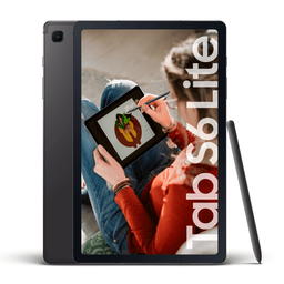 Galaxy Tablet S6 Lite