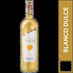 Cosecha Tardia Norton 750 ml