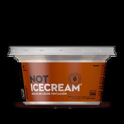 Not IceCream DDL 120 Gr