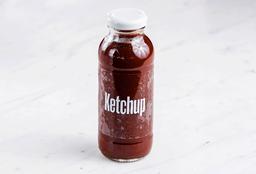 Ketchup CARNE