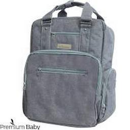 Premium Baby Bolsos Maternales Superbag Plus