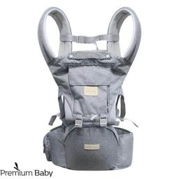 Premium Baby Mochilas Portabebe Carrier
