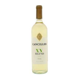 Canciller Vino Blanco