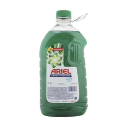 Ariel Jabón Líquido Limpieza Profunda