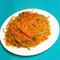 Chow Mi Fen Picante